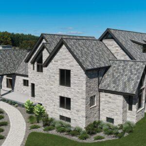Complete Roof & Wall Measurements – Denver Area